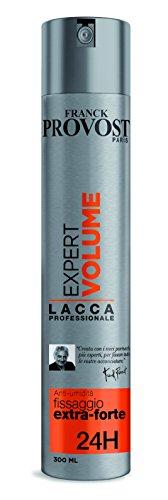 franck-provost-expert-volume-lacca-professionale-fissaggio-extra-forte-300-ml