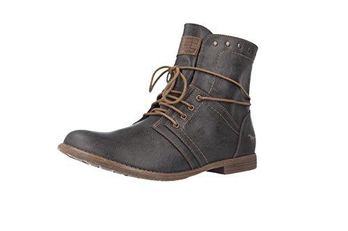 Pour Shoes Chaussures Des Grandes Sac Femmes Pointures Optez Les vCdwpCx