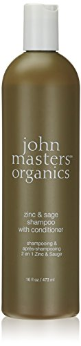john-masters-organics-zinc-and-sage-shampoo-with-conditioner-shampoo-473-ml