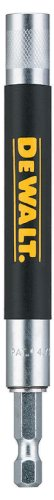 DEWALT DW2055 6-Inch Magnetic Bit Tip Holder