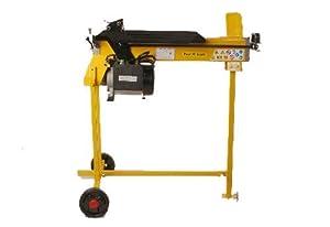Pow' R' Kraft 02952 Stand For 65556 4-Ton Electric Log Splitter