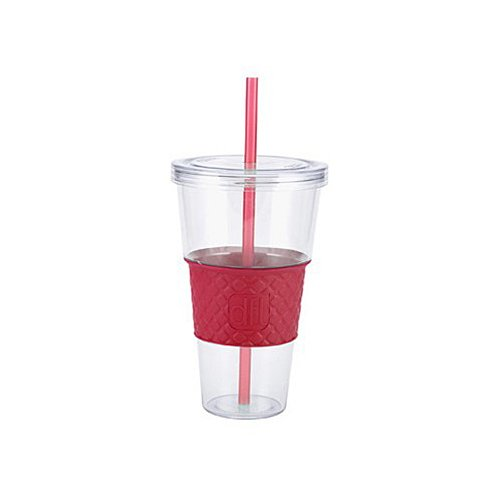 Lifetime Brands 5094333 32Oz Single Wall Ice Cup front-615896
