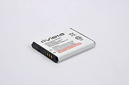 Riviera 600mAh Battery (For Samsung M600)