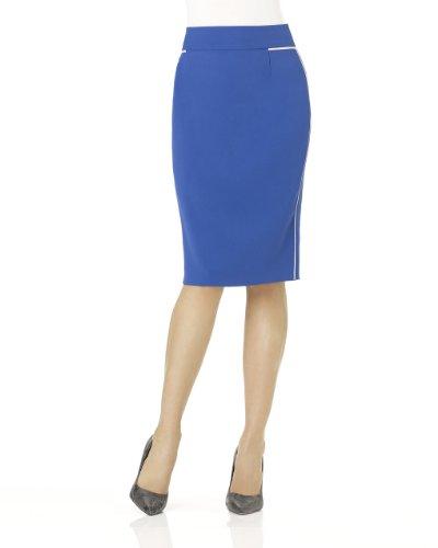 Kaitlyn Skirt