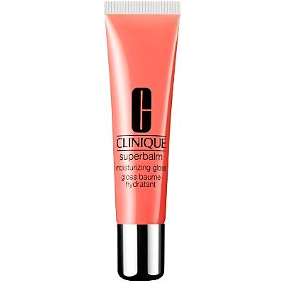 Clinique Superbalm Moisturizing Gloss, 15ml