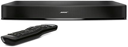 Bose Solo 15 Série II Système Audio TV - Noir