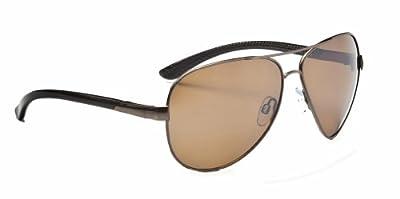 Optic Nerve Arsenal Sunglasses