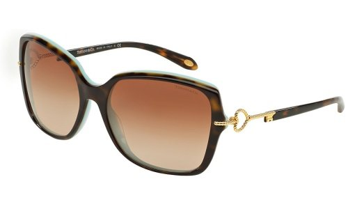tiffany-co-womens-tf4101-sunglasses-brown-havana-blue-81343b-one-size
