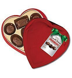 russel-stover-sugar-free-assorted-4-oz-valentine-heart-by-n-a