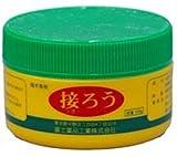 Tsugi Ro Japanese Grafting Wax & Wound Sealer - 100g