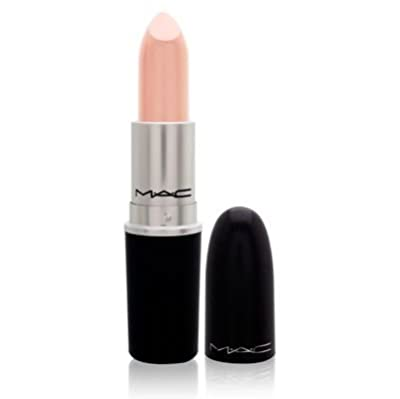 Cheapest MAC Lipstick Lustre-Pretty Please (Boxed) from MAC - Free Shipping Available