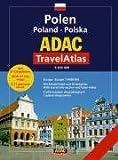 echange, troc  - Polen / Pologne