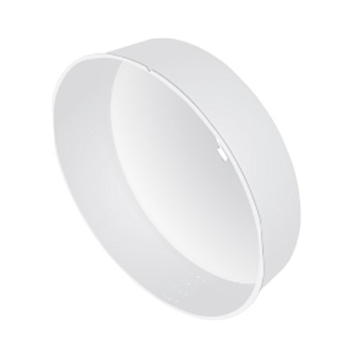spare-part-reflector-dish-for-ubiquiti-powerbeam-m5-iso