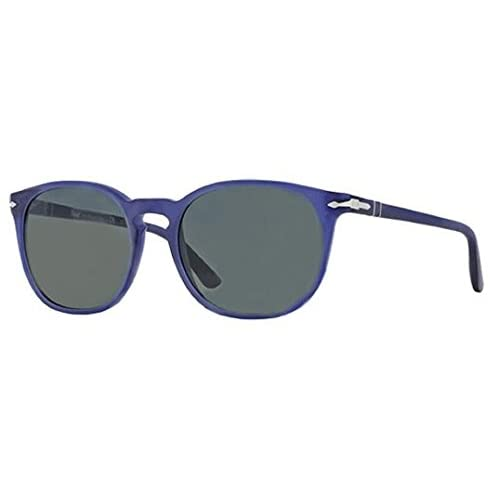 Most Wished 10 Persol Sunglasses