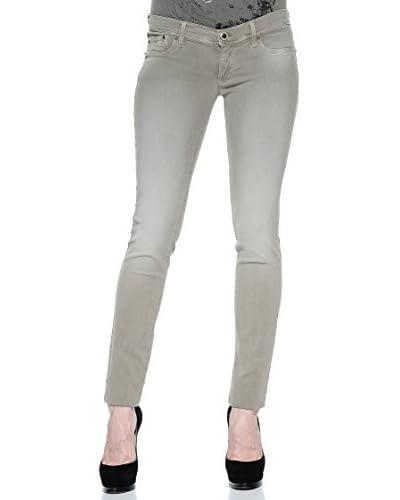 Gas Pantalone
