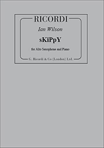 skippy-set