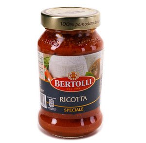 bertolli-ricotta-speciale-400g
