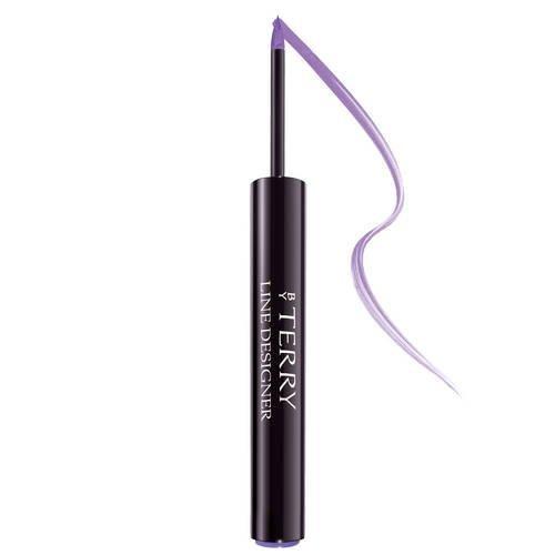 By Terry Maquillage Line Designer Eyeliner Liquide