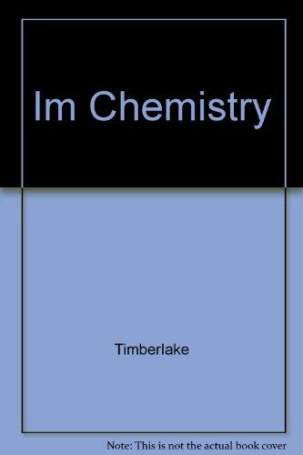 Im Chemistry PDF