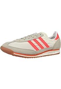 Sneakers Adidas SL72 Originals Grey/orange