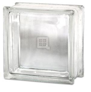 quality-glass-block-8-x-8-x-4-vue-glass-block