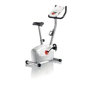 Schwinn A10 Upright Exercise Bike (2011)
