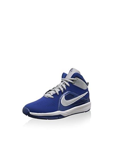 Nike Zapatillas abotinadas Jr Team Hustle 6 Gs