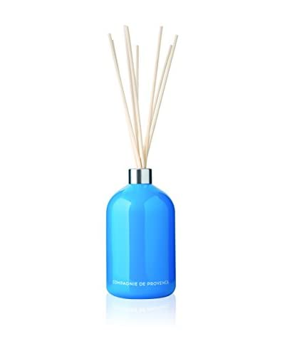 Compagnie de Provence Aroma Diffuser Extra Pur Méditerranée 200ml