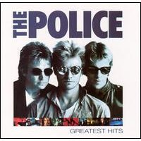 The Police - Greatest Hits ( Digitally Remastered ) - Zortam Music