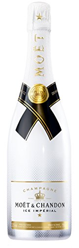 moet-chandon-ice-imperial-champagne