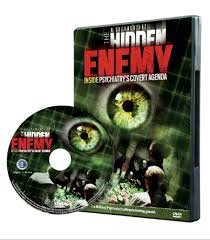 hidden-enemy-the-military-psychiatrys-ultimate-testing-ground