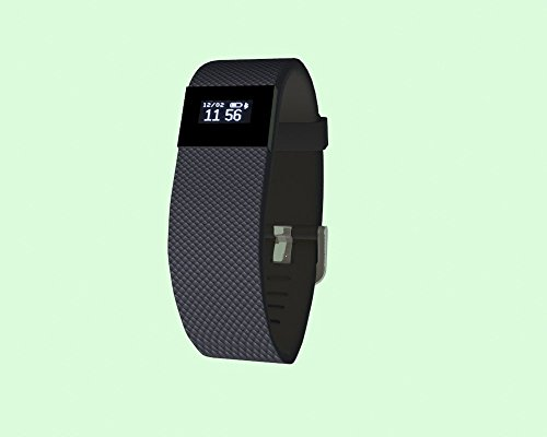 unchained-warrior-fitbit-charge-heart-rate-style-smart-heart-rate-fitness-tracker-watch-best-quality