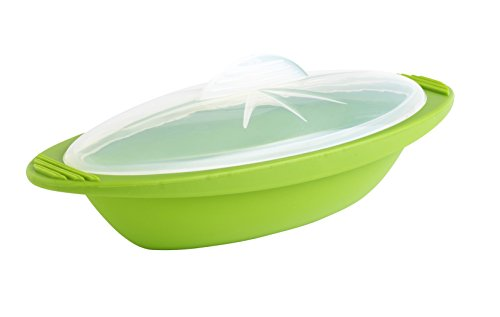 Microwave Steamer Instructions Best Microwave Store