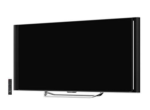 シャープ 70V型 液晶テレビ AQUOS 4K NEXT LC-70XG35