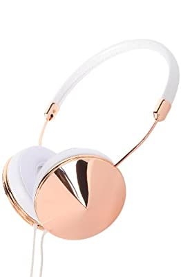 Frends Headphones Women's The Taylor Headphone