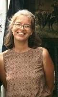 Janis Herbert