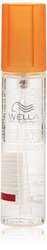 WELLA - ENRICH hair end elixir 40 ml-unisex