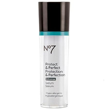 Boots No7 Protect & Perfect Intense Beauty Serum 1 fl