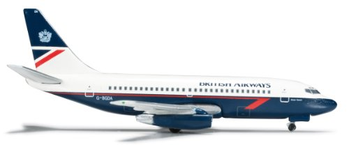 herpa-wings-1-500-b737-200-british-airways-japan-import