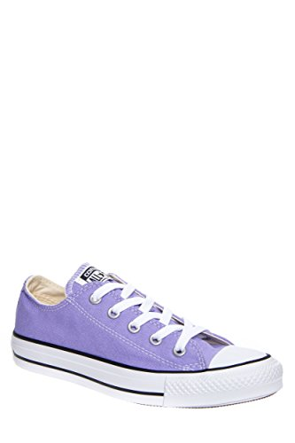Chuck Taylor All Star OX Low Top Sneaker