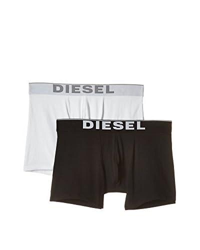 Diesel 2tlg. Set Boxershorts