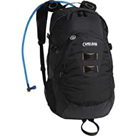 CamelBak Cloud Walker Hydration Pack
