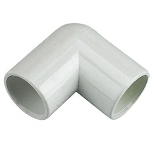 floplast-overflow-pipe-90-degree-bend-215mm-white