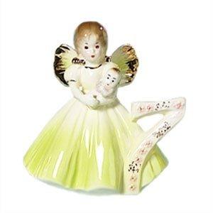Josef Seven Year Doll - Buy Josef Seven Year Doll - Purchase Josef Seven Year Doll (John N. Hansen, Toys & Games,Categories,Dolls,Porcelain Dolls)
