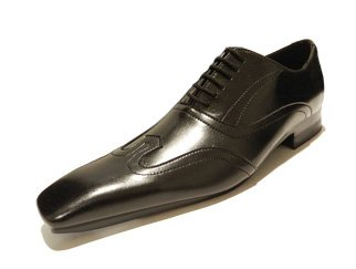 Brand New Priamo Italy Men Dress Leather Shoes [Px000xxx]