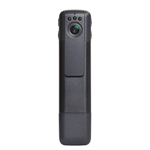 ペン型赤外線無線カメラ WIFICAM3 サンコーレアモノショップ