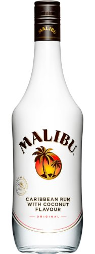 malibu-21-70cl-coconut-from-the-general-wine-company