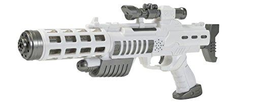 simba-light-blaster-gewehr