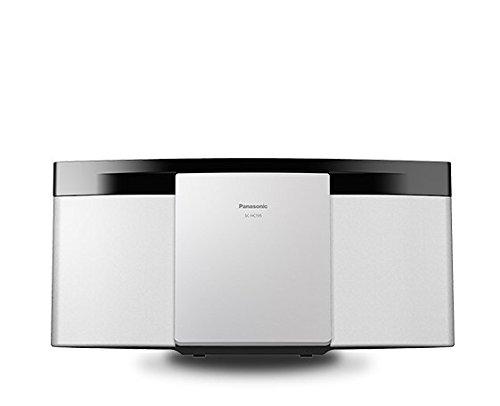 panasonic-schc-195-egw-sistema-home-audio
