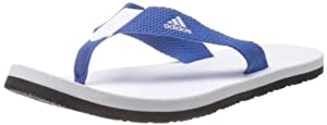 Adidas Men's Mesh Sandals and Floaters